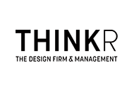 THINK_logo_190x130.png
