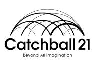 cb21_logo_190x130.png