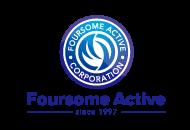 foursomeactive