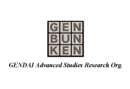 gendai_logo