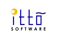 itto_logo_190x130.png