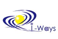 iways_logo_190x130.png