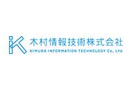 k-idea_logo_190x130.png