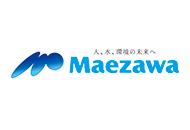 maezawa-logo_190x130_2.png