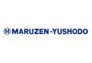 maruzen_logo_190x130.png