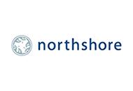 northshore_logo_190x130.png
