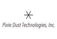 pixiedusttech_logo_190x130.png