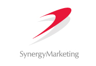 synergy-marketing