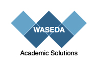 wasedaAC