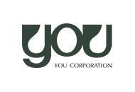 you_logo_190x130_2.png