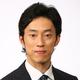 adlight_kimura.png