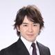 funai_saito(80pix).jpg