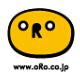 oro_logo_80pix.png